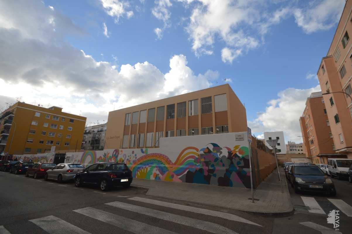 Piso en venta en Palma de Mallorca, Baleares, Pasaje Pic Veleta, 62.000 €, 3 habitaciones, 1 baño, 85 m2