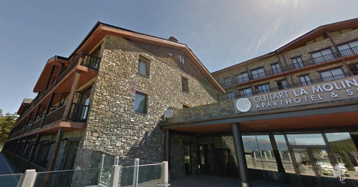 Piso en venta en Alp, Alp, Girona, Plaza Pista Llarga, 110.600 €, 85 m2