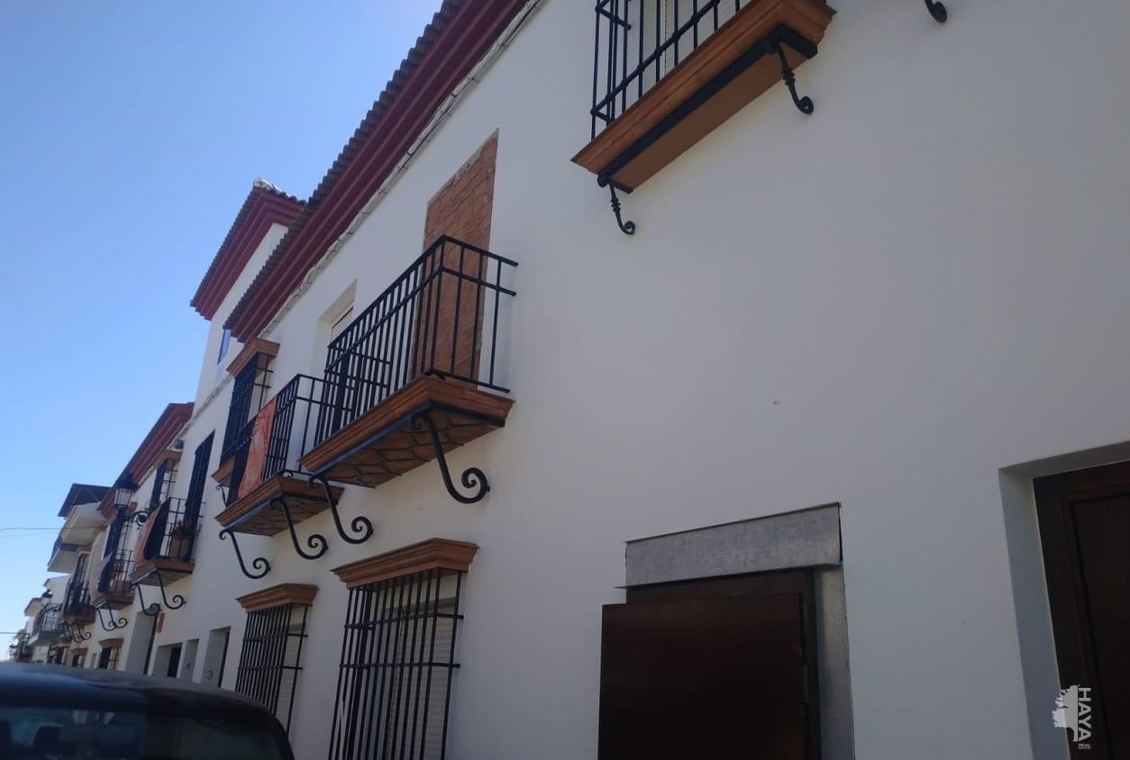 Casa en venta en Almonte, Huelva, Calle Florentino Perez Embid, 146.200 €, 3 habitaciones, 6 baños, 110 m2