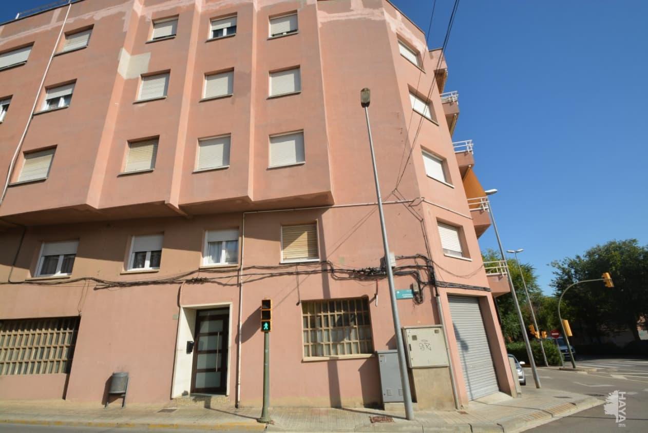Piso en venta en Hostal del Porc, Vilanova del Camí, Barcelona, Calle Antonio Machado (d), 100.500 €, 4 habitaciones, 2 baños, 92 m2