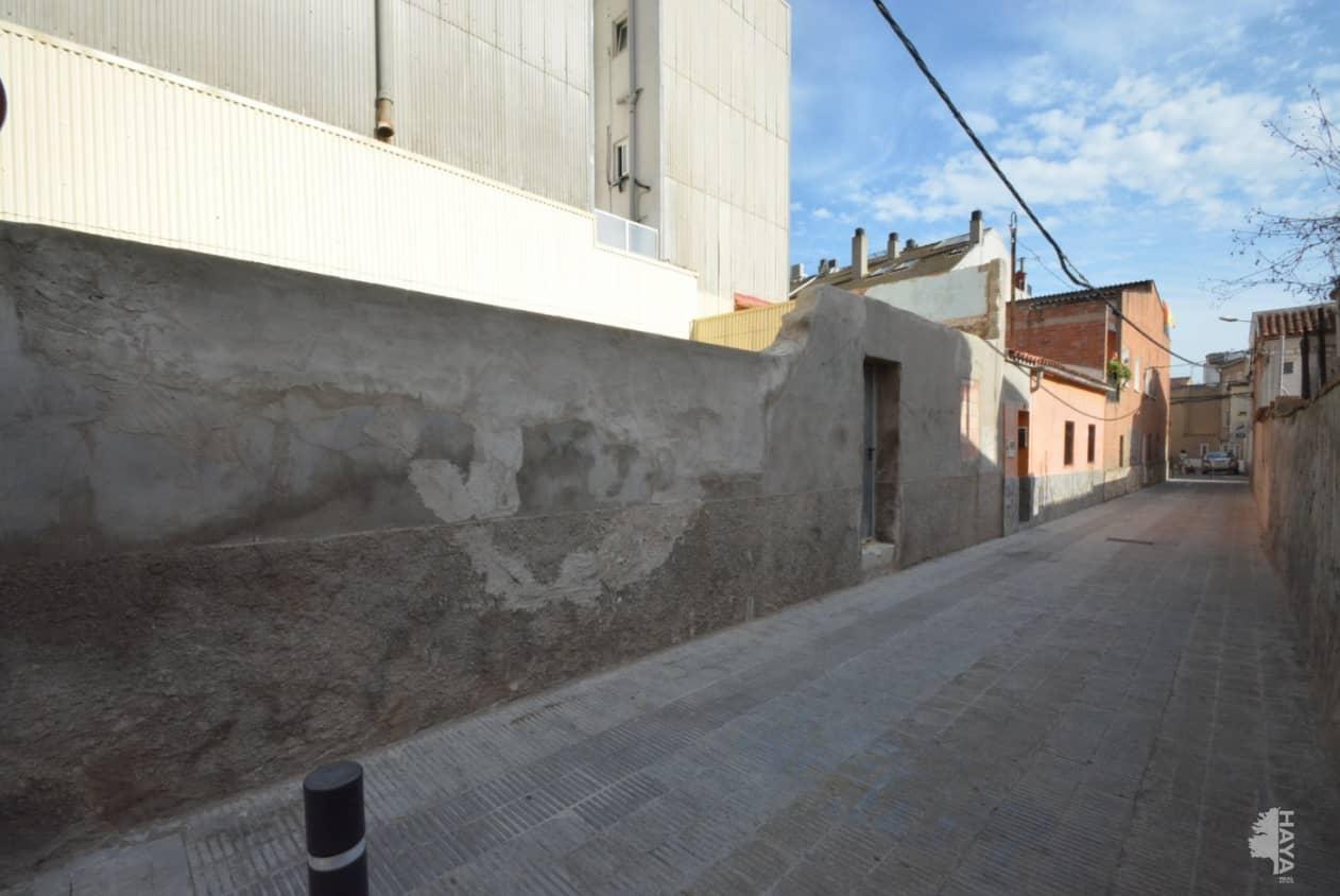 Suelo en venta en Suelo en Vilanova del Camí, Barcelona, 163.300 €, 211 m2