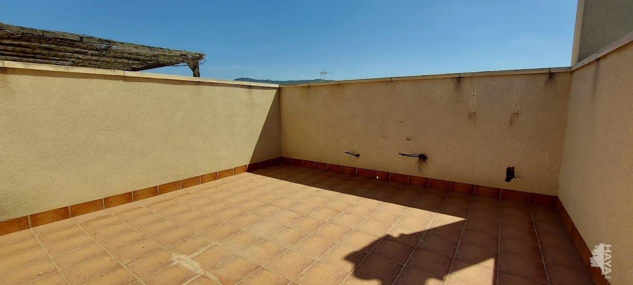 Piso en venta en Piso en Murcia, Murcia, 187.900 €, 1 baño, 162 m2