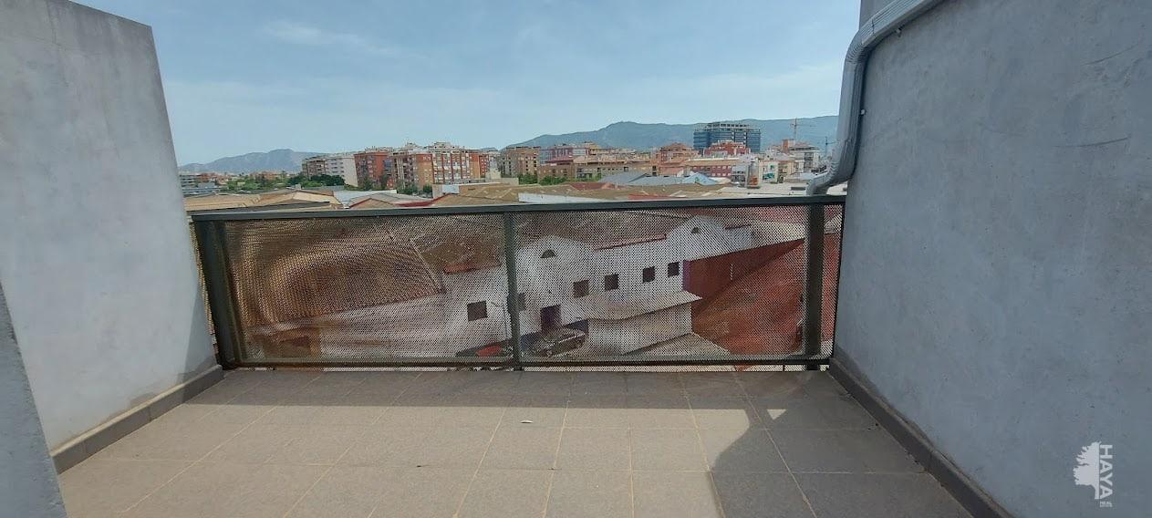 Parking en venta en Parking en Murcia, Murcia, 133.900 €, 28 m2