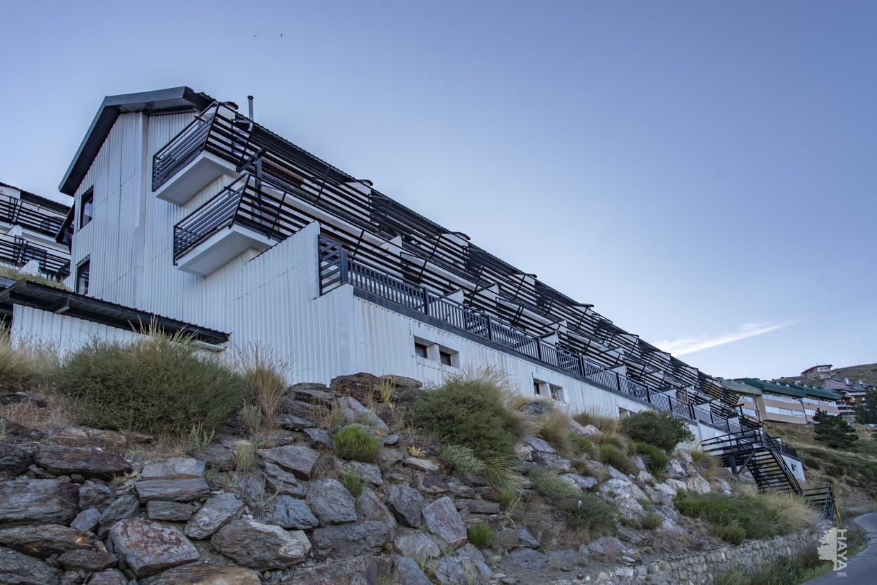 Piso en venta en Monachil, Monachil, Granada, Urbanización Solynieve, 179.800 €, 2 habitaciones, 1 baño, 58 m2