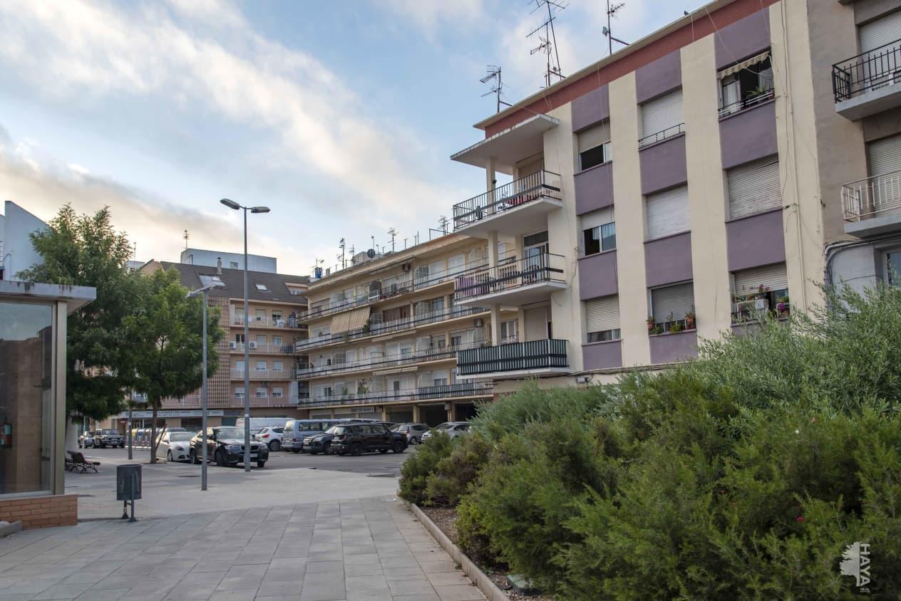 Piso en venta en Tortosa, Tarragona, Calle Sta Maria Rosa Molas, 47.700 €, 3 habitaciones, 1 baño, 71 m2