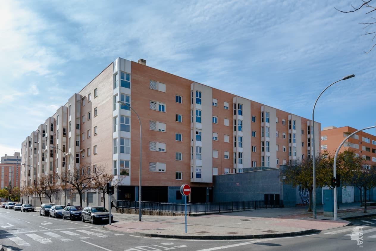 Piso en venta en Parque de la Avenidas, Alicante/alacant, Alicante, Calle los Montesinos, 158.000 €, 3 habitaciones, 2 baños, 167 m2