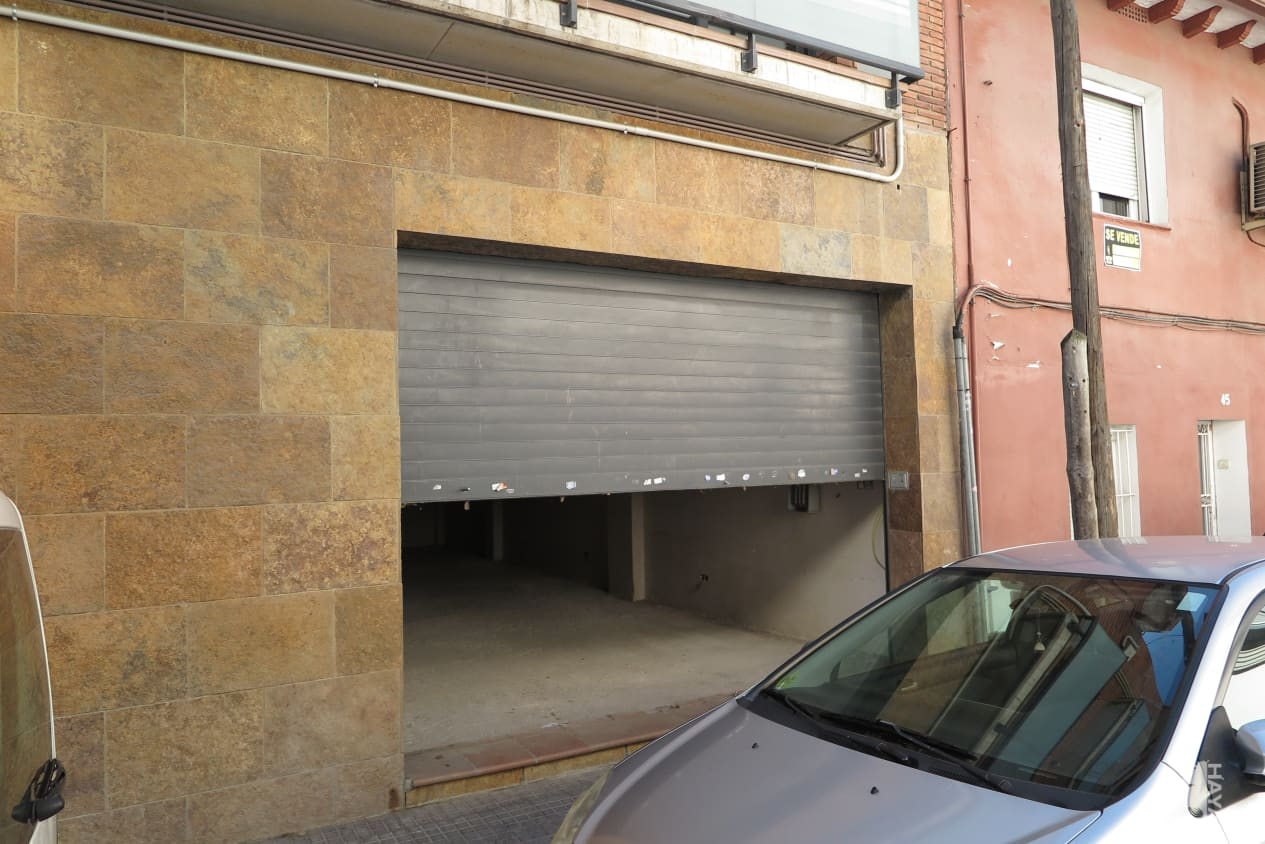 Local en venta en Local en Mollet del Vallès, Barcelona, 88.400 €, 99 m2