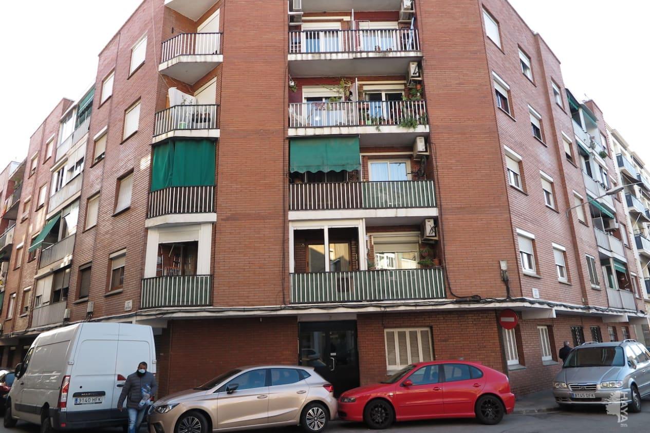 Piso en venta en La Llagosta, Barcelona, Calle Jaume Balmes, 113.000 €, 2 habitaciones, 1 baño, 60 m2