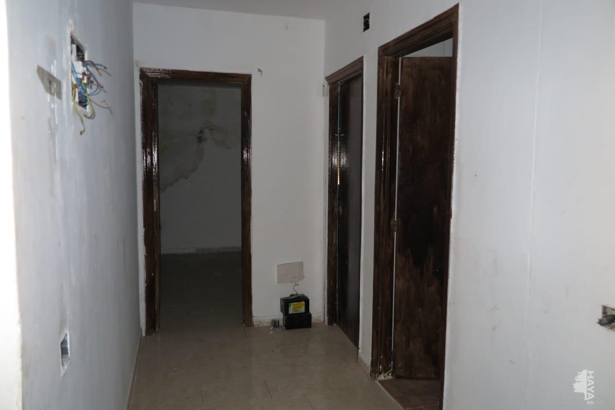 Casa en venta en Casa en Terrassa, Barcelona, 151.800 €, 4 habitaciones, 2 baños, 133 m2
