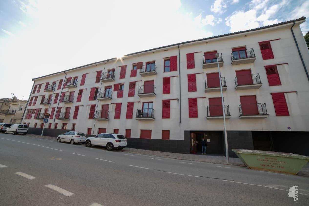 Piso en venta en Cassà de la Selva, Girona, Calle Provincial, 160.000 €, 3 habitaciones, 2 baños, 105 m2