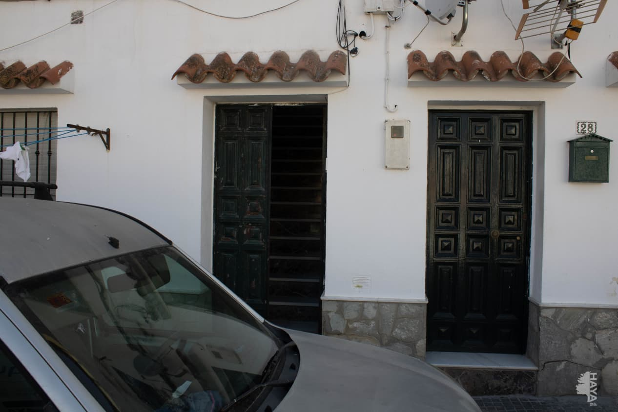 Piso en venta en Barbate, Cádiz, Calle Amapola, 82.700 €, 1 habitación, 1 baño, 57 m2