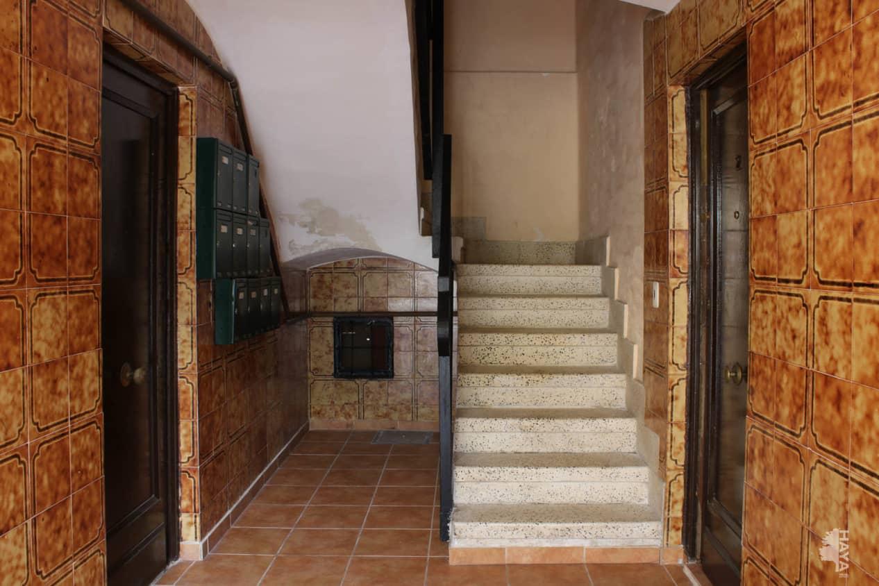 Piso en venta en Piso en Valencia, Valencia, 55.000 €, 2 habitaciones, 1 baño, 61 m2