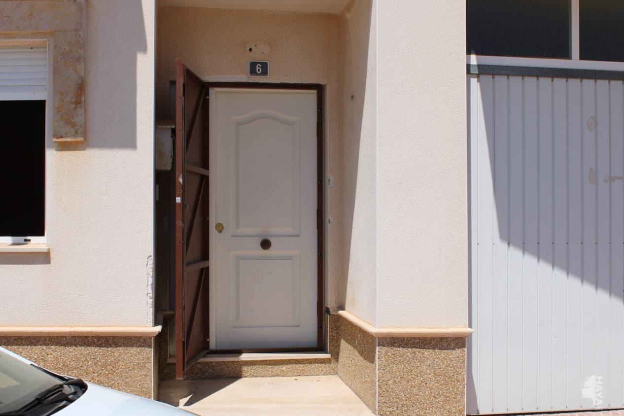 Casa en venta en Pedro Muñoz, Ciudad Real, Calle Tajo, 70.900 €, 3 habitaciones, 2 baños, 134 m2