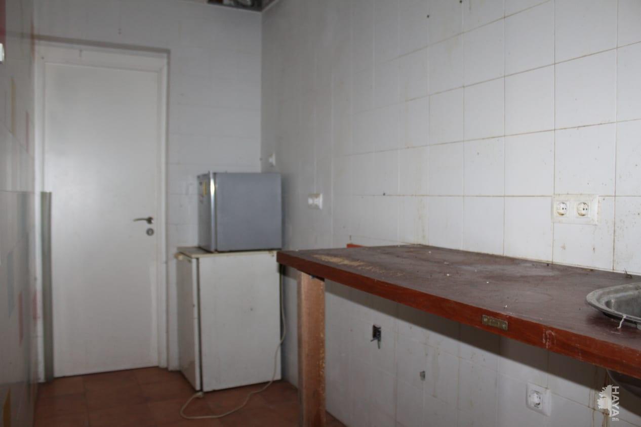 Casa en venta en Casa en Jerez de la Frontera, Cádiz, 180.100 €, 1 habitación, 1 baño, 156 m2
