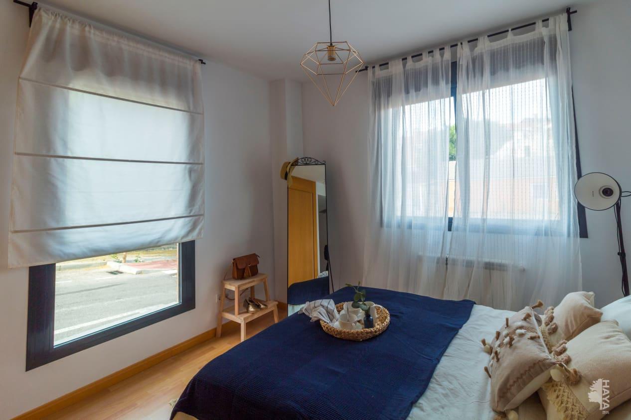 Piso en venta en Piso en Méntrida, Toledo, 51.250 €, 1 baño, 67 m2