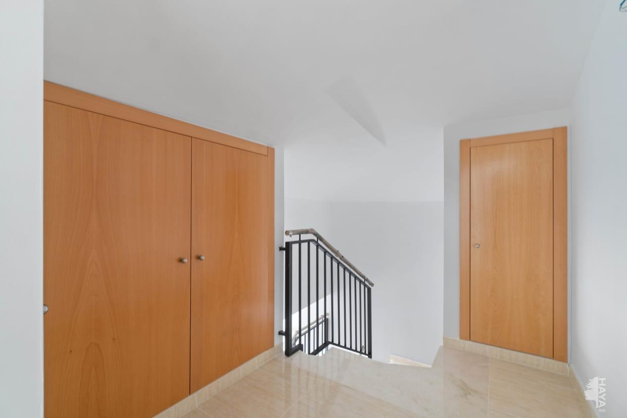 Piso en venta en Piso en Peñíscola, Castellón, 139.000 €, 3 habitaciones, 2 baños, 107 m2