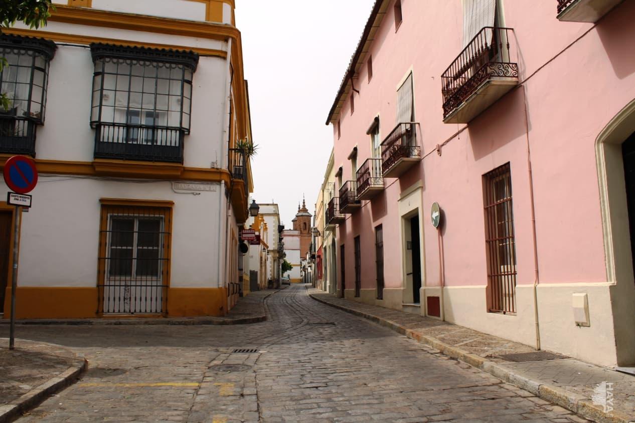 Piso en venta en Los Albarizones, Jerez de la Frontera, Cádiz, Calle Chancilleria, 116.800 €, 3 habitaciones, 1 baño, 86 m2
