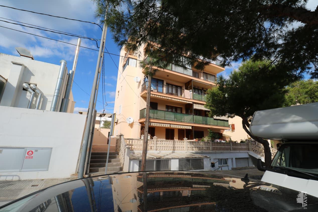 Piso en venta en Son Servera, Baleares, Calle S`estepar Cm, 95.600 €, 2 habitaciones, 1 baño, 67 m2