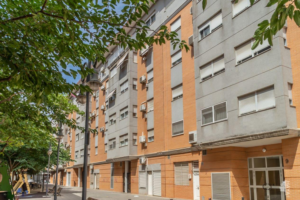 Piso en venta en Aldaia, Valencia, Calle Ferrer Pastor, 127.700 €, 113 m2