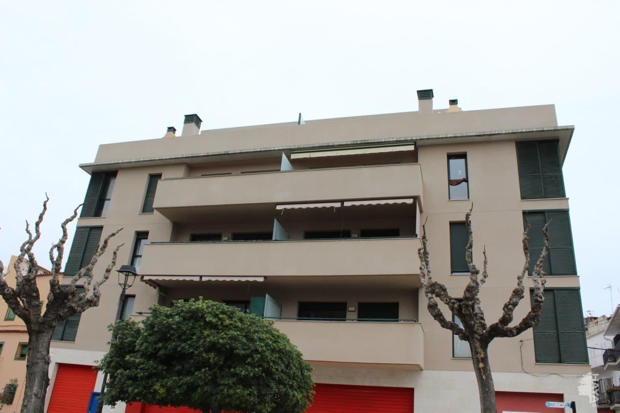 Piso en venta en Cunit, Tarragona, Calle Sant Antoni, 64.300 €, 1 habitación, 1 baño, 45 m2