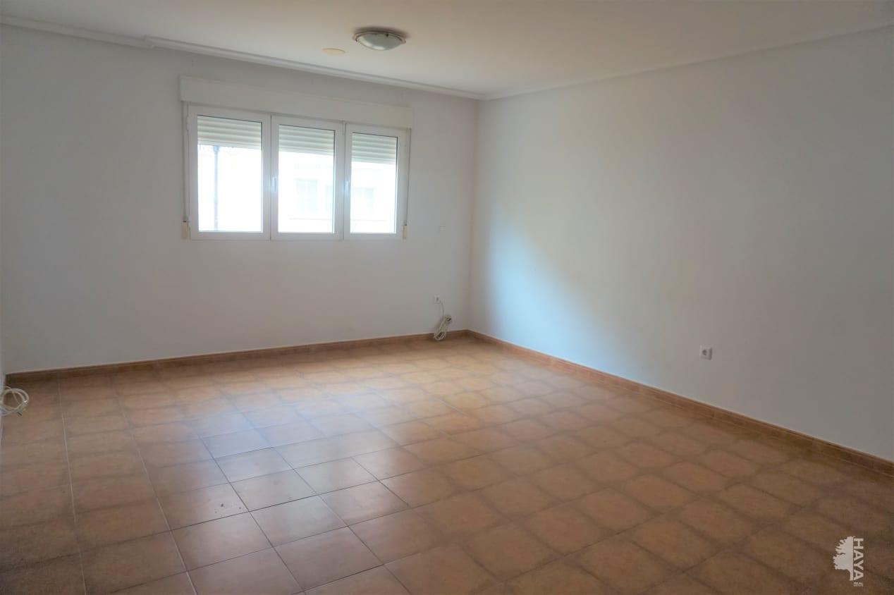 Casa en venta en Aspe, Aspe, Alicante, Calle Sax, 120.000 €, 4 habitaciones, 2 baños, 144 m2