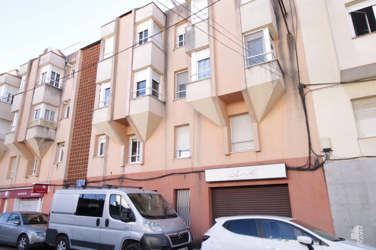 Piso en venta en Palau-solità I Plegamans, Palau-solità I Plegamans, Barcelona, Calle Barcelona, 163.000 €, 1 habitación, 1 baño, 94 m2