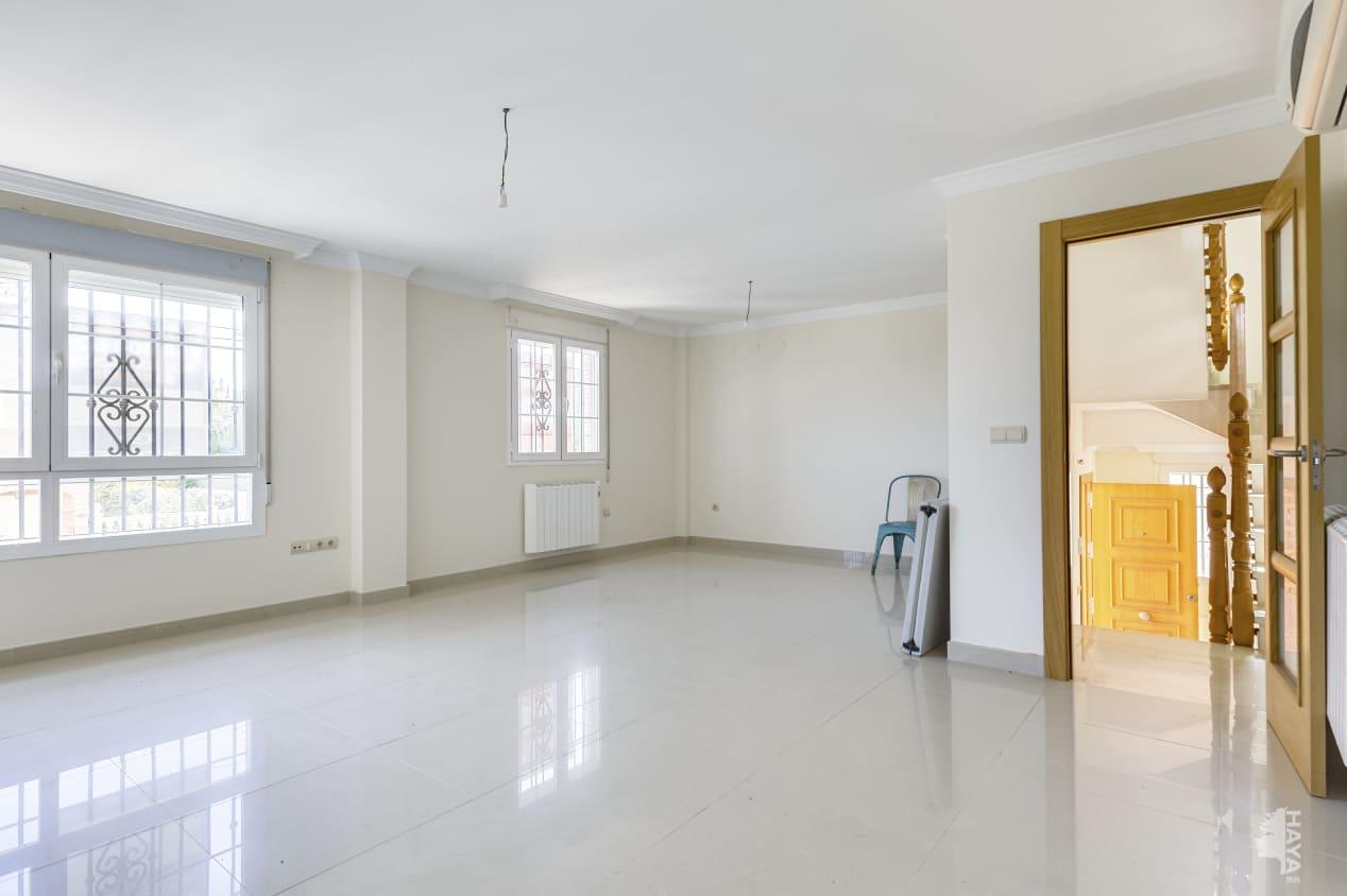 Casa en venta en Casa en Otura, Granada, 245.000 €, 4 habitaciones, 3 baños, 249 m2, Garaje
