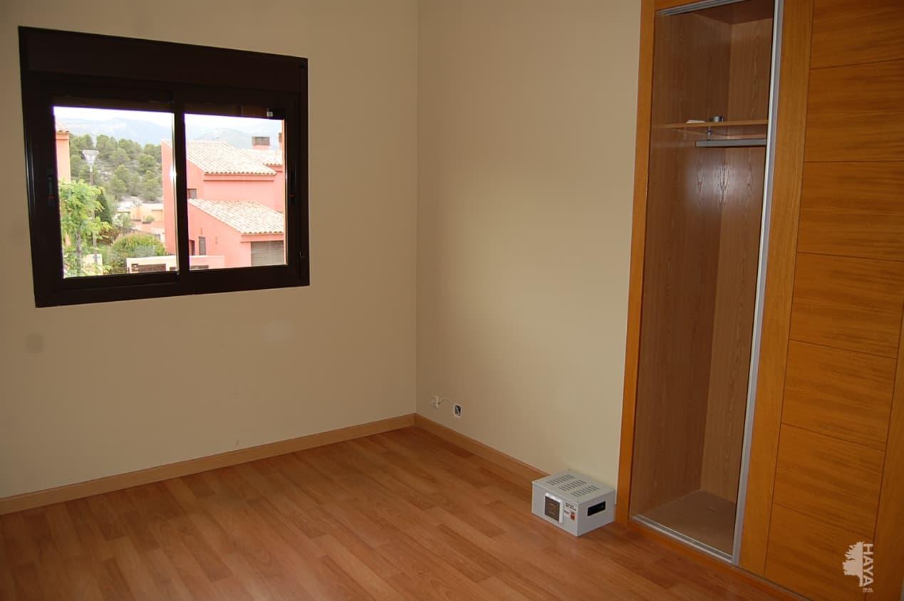 Casa en venta en Casa en Caravaca de la Cruz, Murcia, 188.700 €, 1 baño, 340 m2