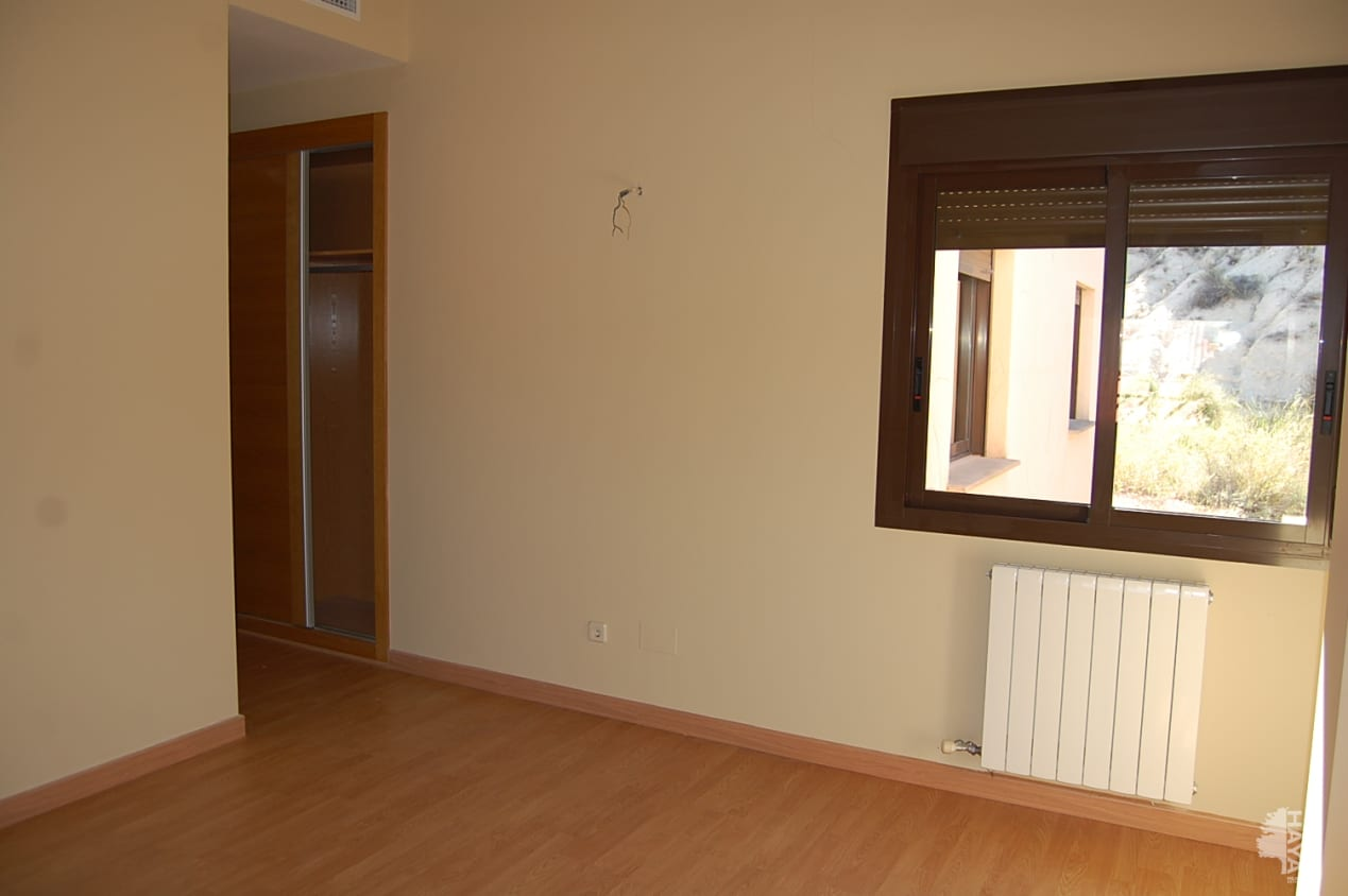 Casa en venta en Casa en Caravaca de la Cruz, Murcia, 185.900 €, 1 baño, 340 m2