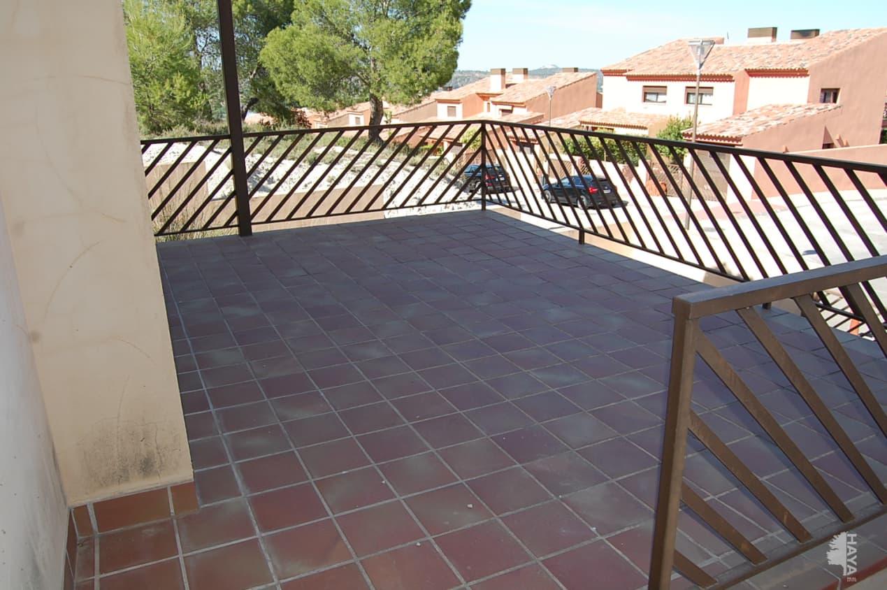 Casa en venta en Caravaca de la Cruz, Murcia, Paseo Nueva Caravaca, 139.700 €, 1 baño, 145 m2
