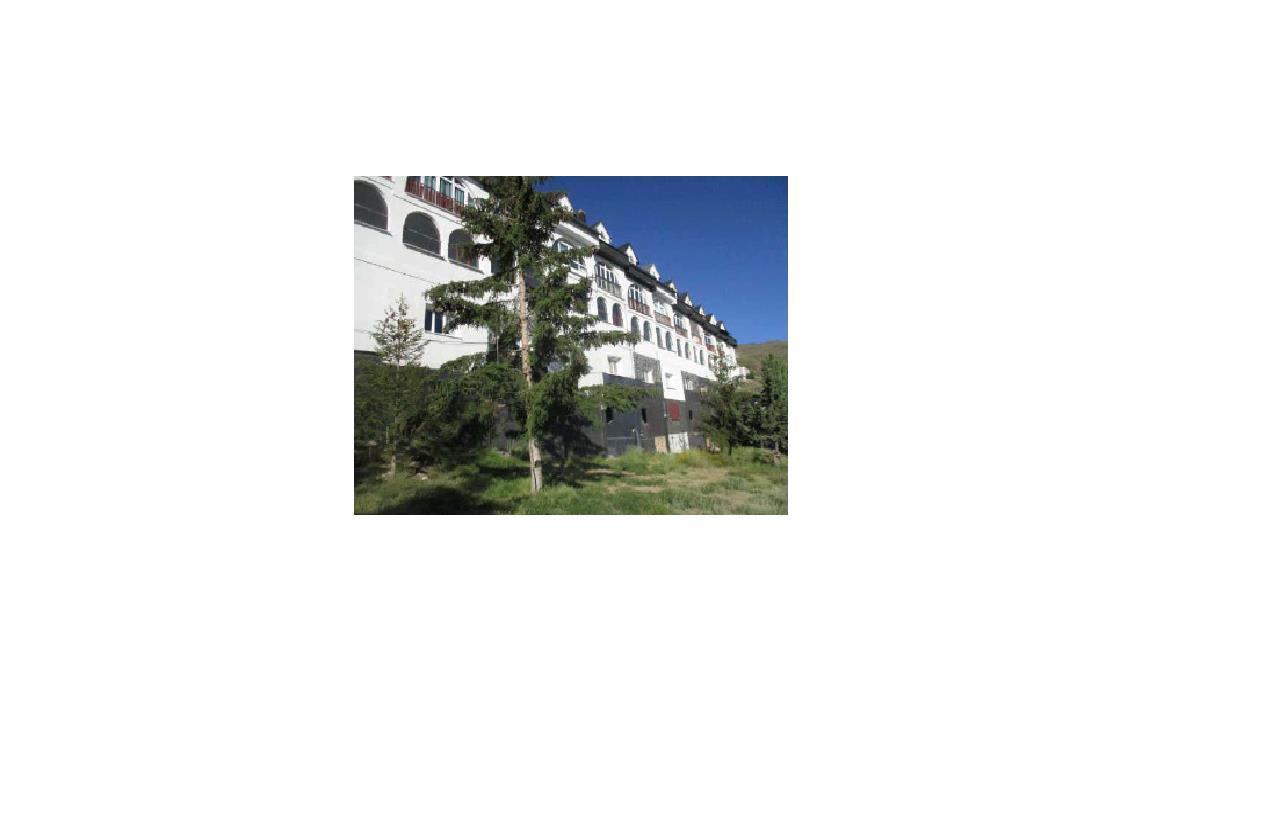 Casa en venta en Monachil, Monachil, Granada, Urbanización Solynieve, 155.000 €, 3 habitaciones, 2 baños, 147 m2