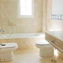 Piso en venta en Piso en Marbella, Málaga, 237.731 €, 2 habitaciones, 2 baños, 156 m2