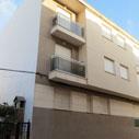 Piso en venta en Piso en Chilches/xilxes, Castellón, 64.500 €, 2 habitaciones, 1 baño, 54 m2
