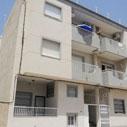 Piso en venta en Piso en los Alcázares, Murcia, 53.578 €, 2 habitaciones, 1 baño, 85 m2