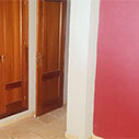 Piso en venta en Piso en Chiclana de la Frontera, Cádiz, 68.390 €, 1 habitación, 1 baño, 66 m2