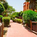 Piso en venta en Piso en Marbella, Málaga, 190.260 €, 2 baños, 105 m2