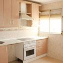 Piso en venta en Piso en Jerez de la Frontera, Cádiz, 45.290 €, 3 habitaciones, 1 baño, 76 m2