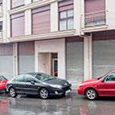 Local en venta en O Lagar, Ourense, Ourense, Avenida Otero Pedrayo, 535.500 €, 2 m2