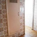 Piso en venta en Piso en Granada, Granada, 59.700 €, 1 baño, 73 m2