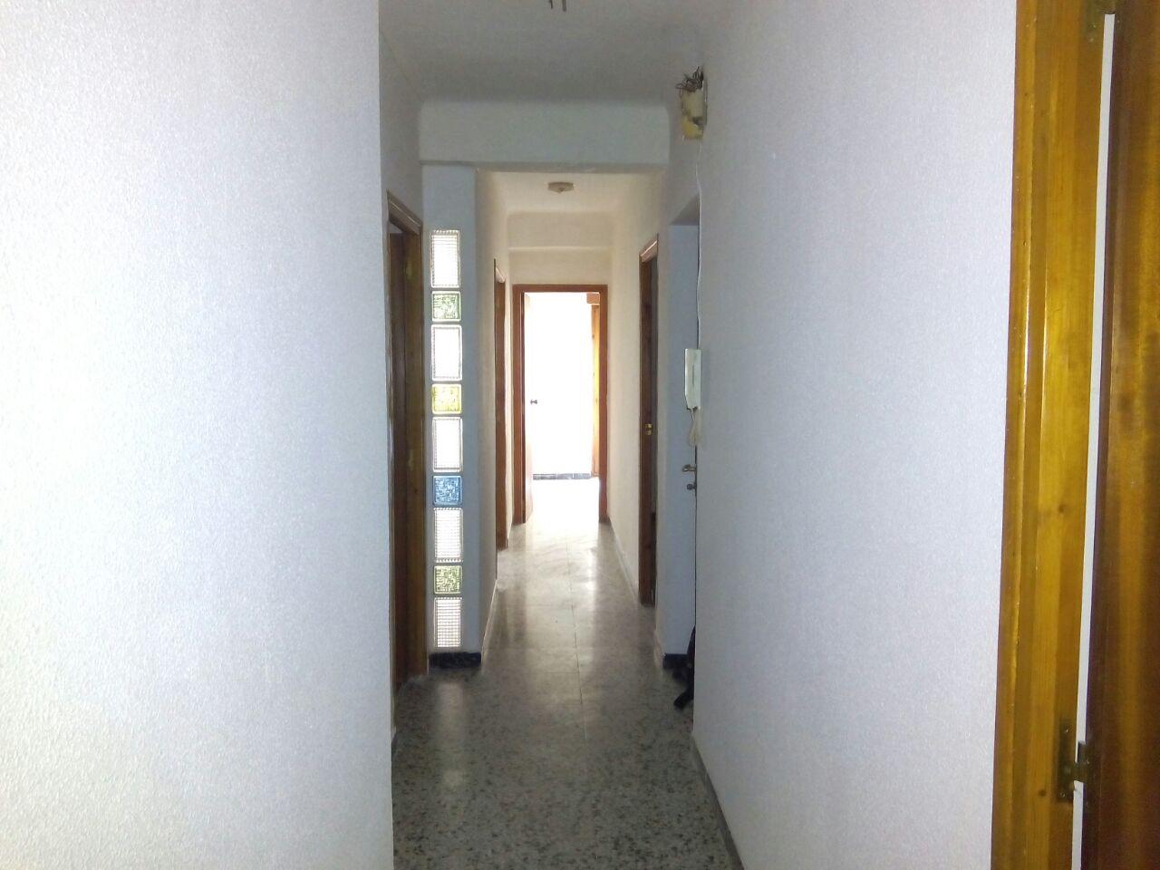 Piso en venta en Jijona/xixona, Alicante, Calle la Vila, 19.900 €, 3 habitaciones, 1 baño, 86 m2