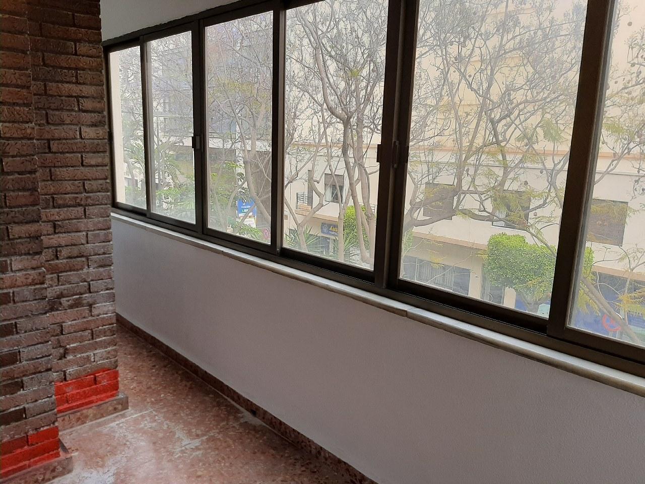 Piso en venta en Pampanico, El Ejido, Almería, Calle S/n, 96.000 €, 4 habitaciones, 2 baños, 122 m2
