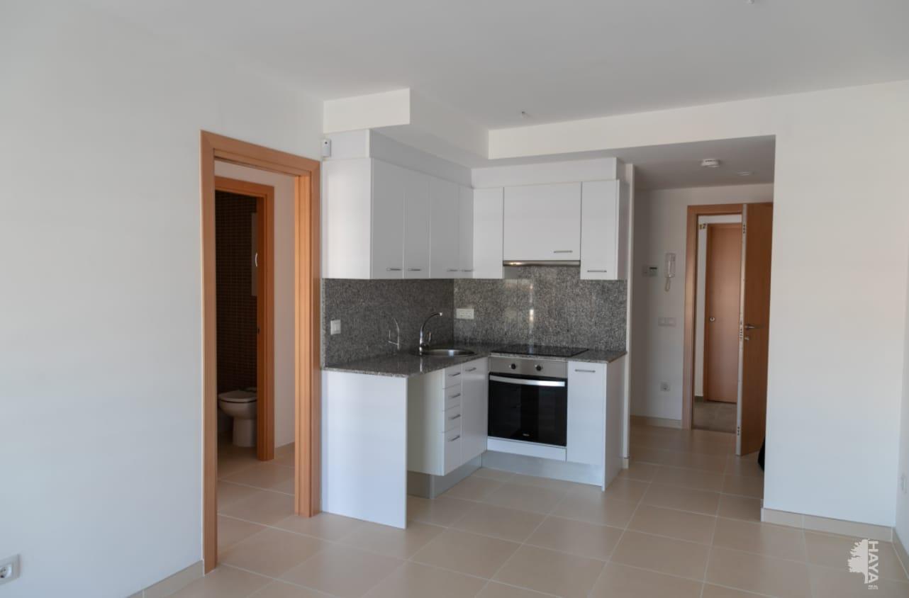 Piso en venta en Piso en Calonge, Girona, 99.000 €, 2 habitaciones, 1 baño, 45 m2