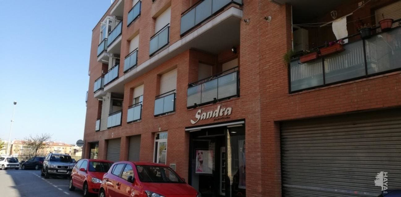 Piso en venta en Vilanova del Camí, Barcelona, Calle Sant Joan Bosco (de), 180.000 €, 3 habitaciones, 2 baños, 103 m2