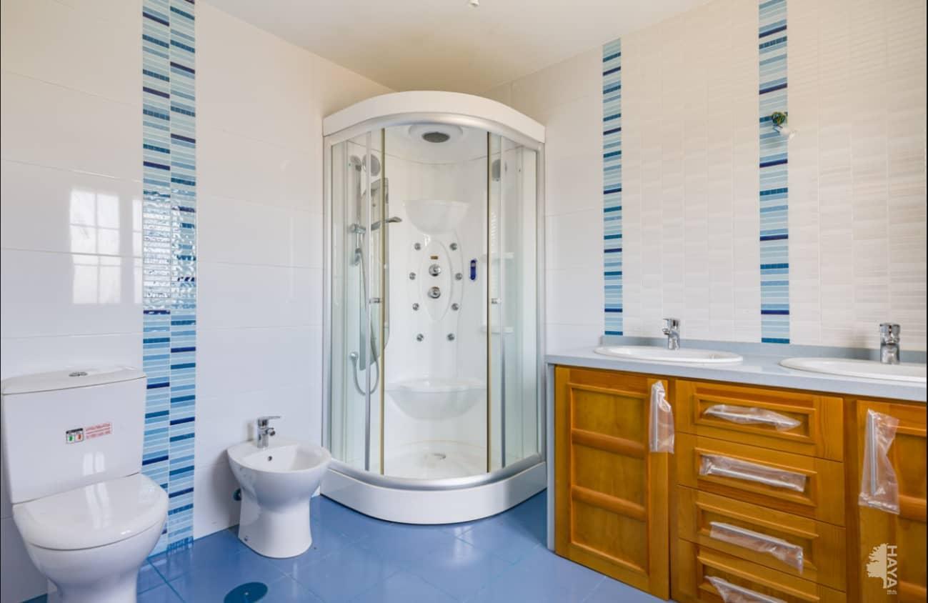 Casa en venta en Casa en Otura, Granada, 250.000 €, 4 habitaciones, 3 baños, 249 m2, Garaje