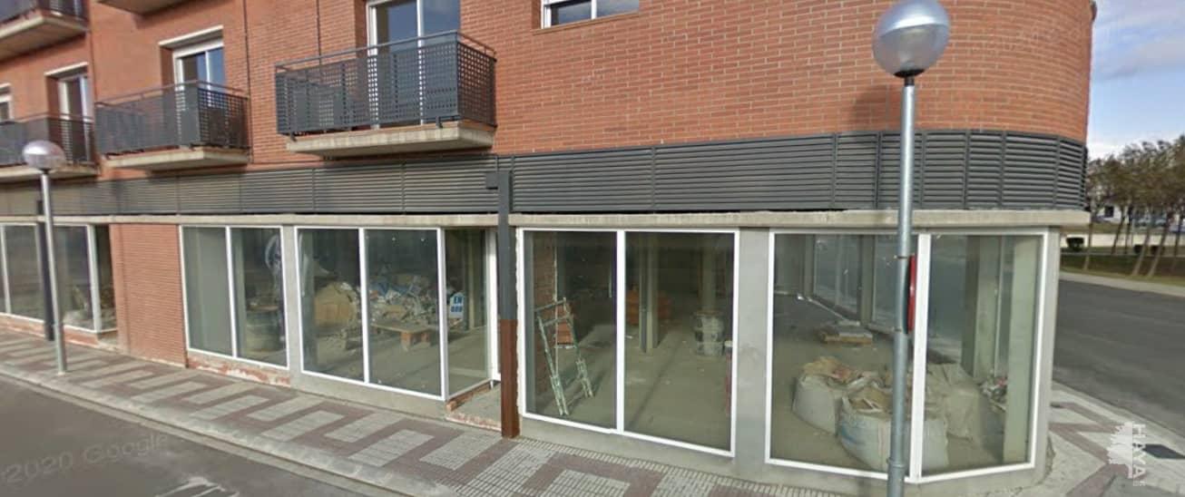 Local en venta en Local en L` Aldea, Tarragona, 66.000 €, 1161 m2
