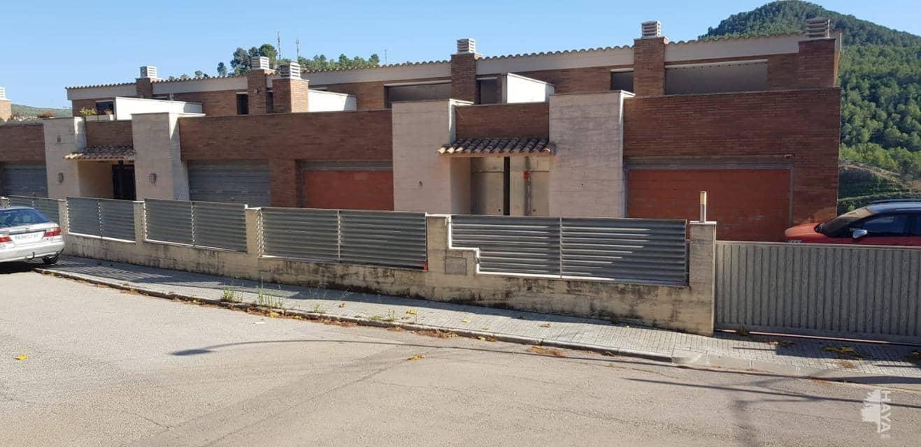 Casa en venta en Vallirana, Barcelona, Calle Murillo, 260.000 €, 4 habitaciones, 6 baños, 280 m2