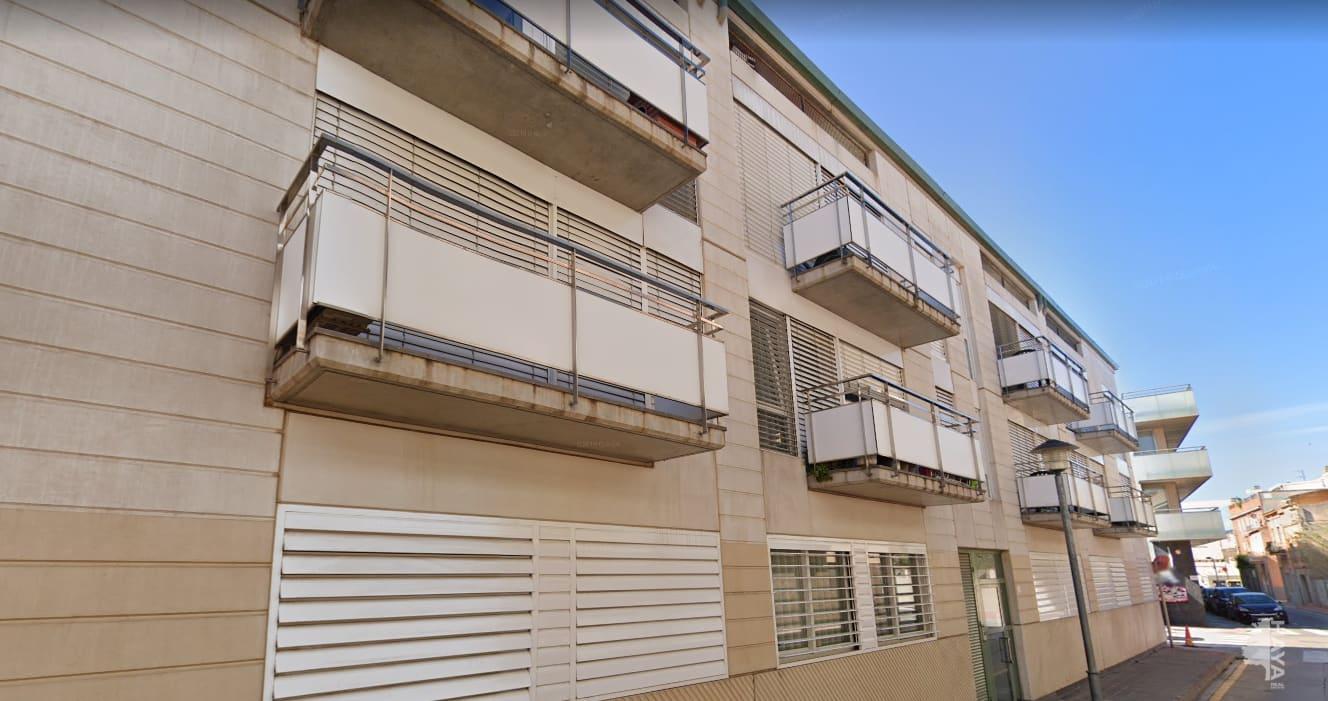 Piso en venta en El Pedró, Palamós, Girona, Calle Industria, 145.600 €, 2 habitaciones, 2 baños, 62 m2