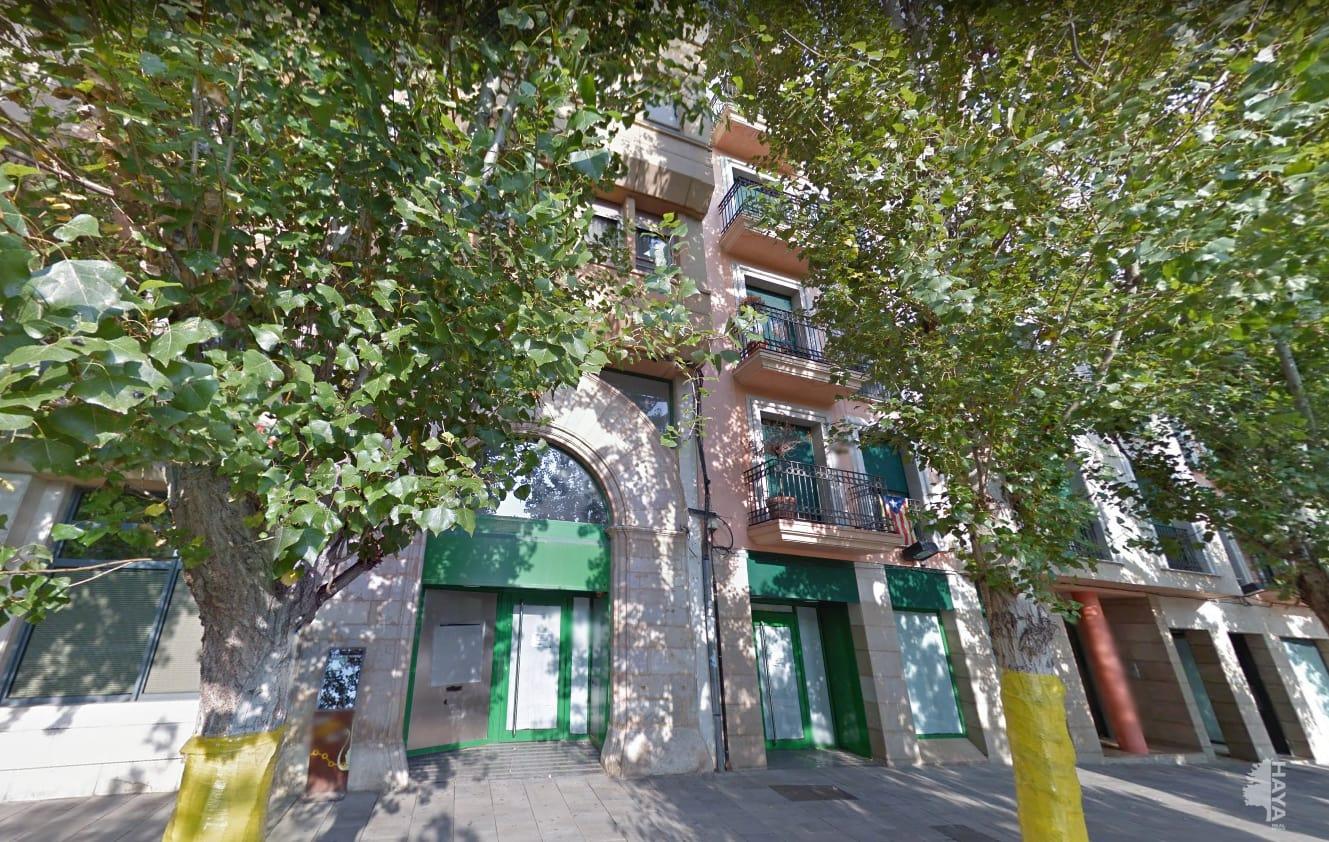 Oficina en venta en Valls, Tarragona, Plaza El Pati, 659.000 €, 424 m2