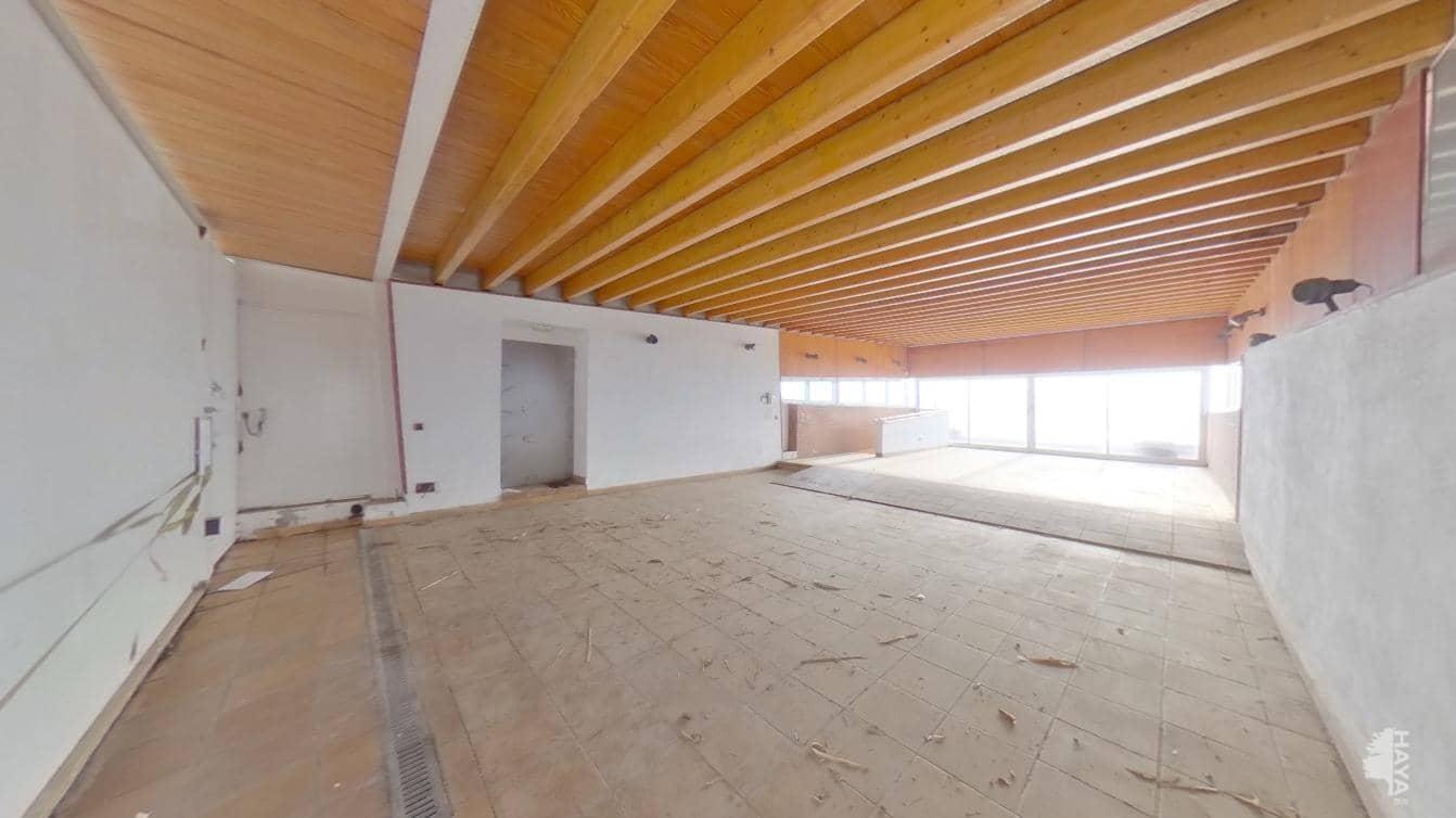 Casa en venta en Mas-ram, Badalona, Barcelona, Calle Ginesta, 1.200.000 €, 5 habitaciones, 3 baños, 558 m2