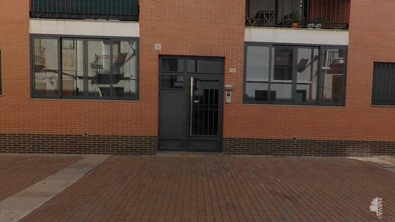 Piso en venta en Gandia, Valencia, Calle Algepseria, 124.000 €, 3 habitaciones, 2 baños, 186 m2